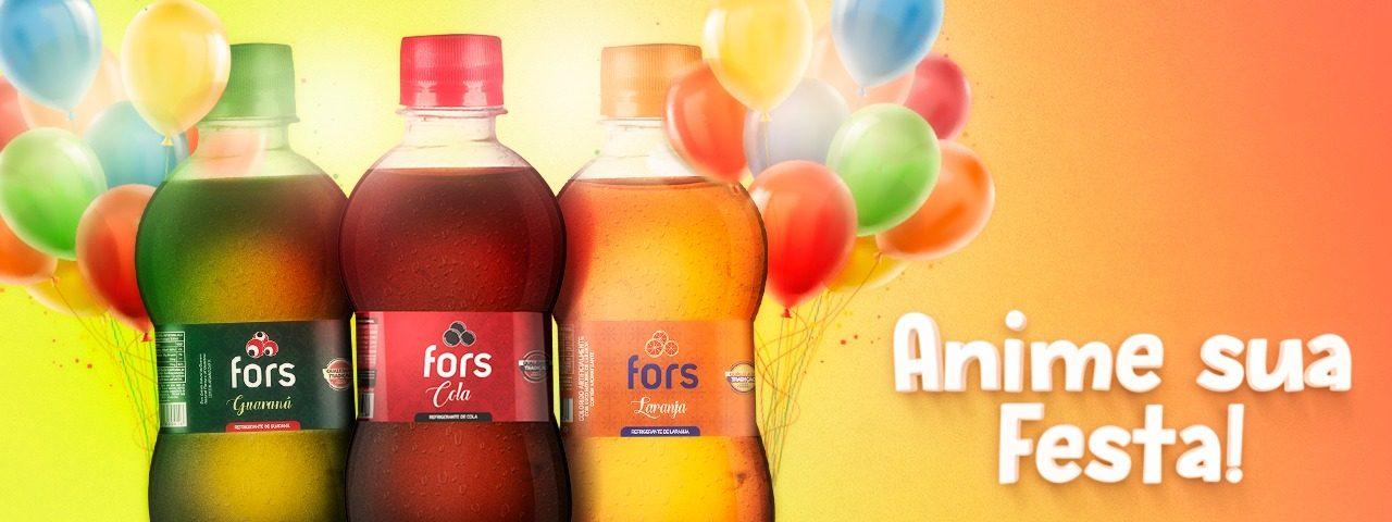Fors_festa_lo1